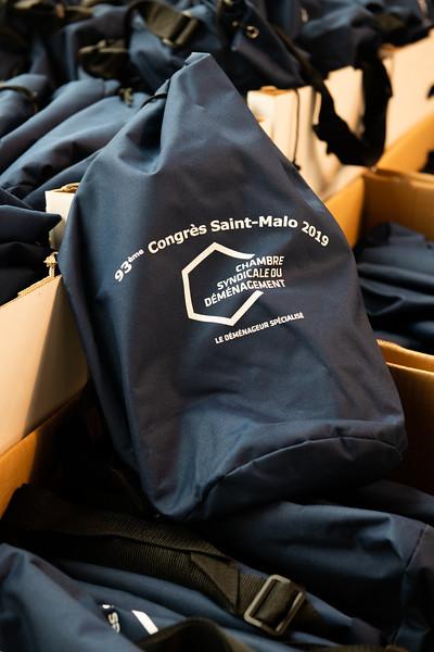 CSD - CONGRES 2019  - St Malo - 023.jpg