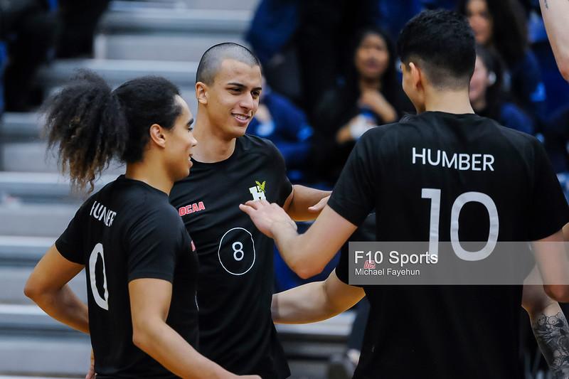 01.10.2019 - 213433-0500 - 2639 - 01.10 -  MVB Humber Hawks vs Sheridan Bruins_.jpg