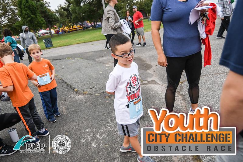 YouthCityChallenge2017-16.jpg