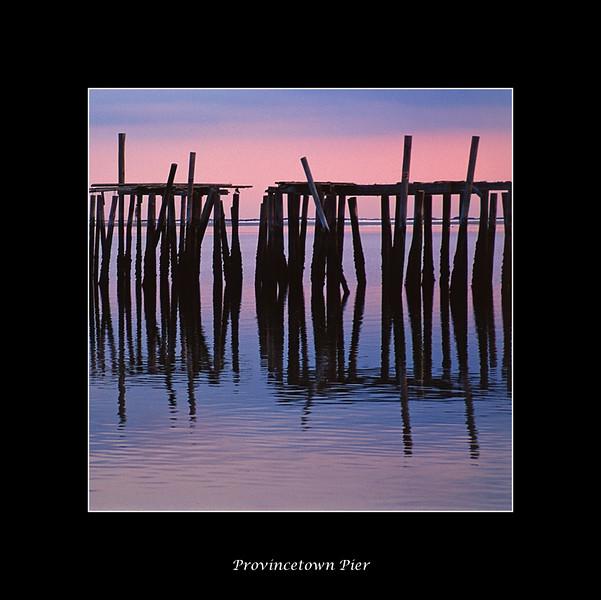 old-pier.jpg