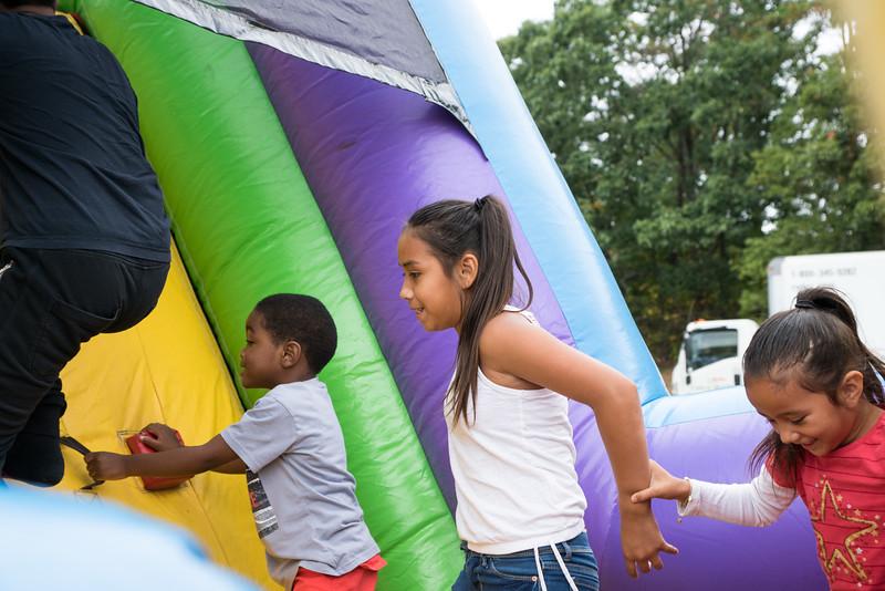 RUFSD school fair-187.jpg