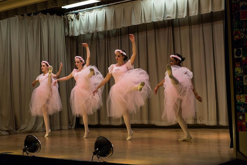 DanceRecital (556 of 1050).jpg