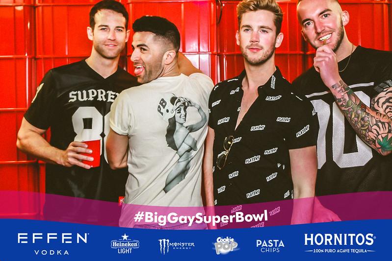 Big Gay Super Bowl Party 2017-154.jpg