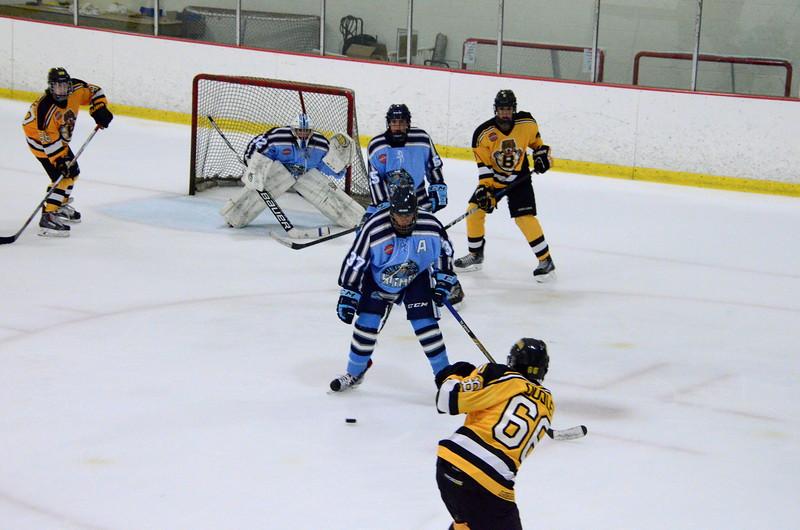 150904 Jr. Bruins vs. Hitmen-078.JPG