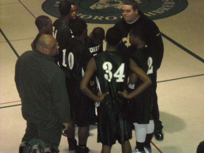 Basketball Game 012.JPG