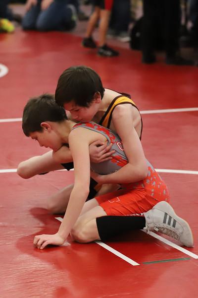 Little Guy Wrestling_4625.jpg