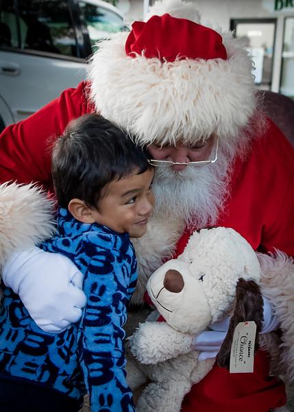 BOL_Santa_Visit-178.jpg