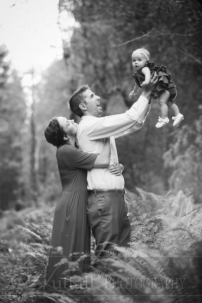 MM Family 43bw.jpg