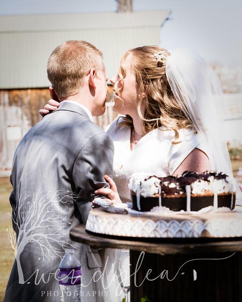 wlc Cheyanne Wedding2672020.jpg