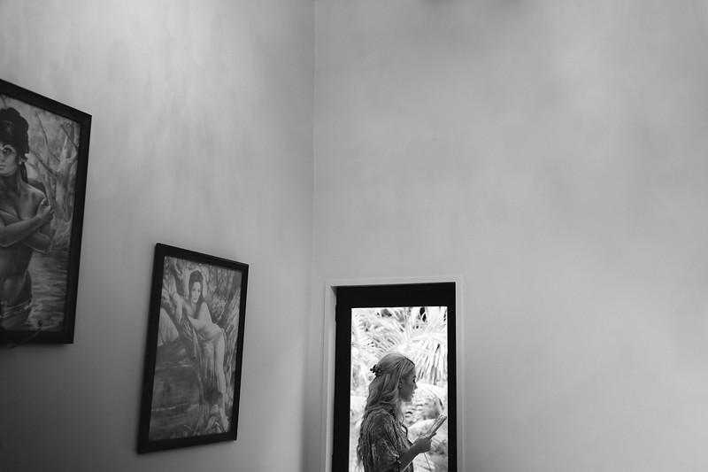 01 Favourite Frames 008.jpg