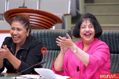 International Women's Day 2020    by CTCC, Mar08,2020