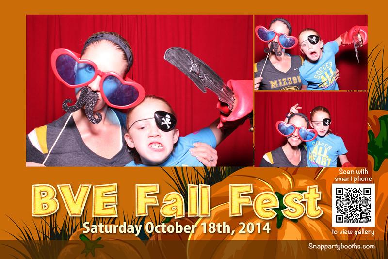 2014-10-18-55753.jpg