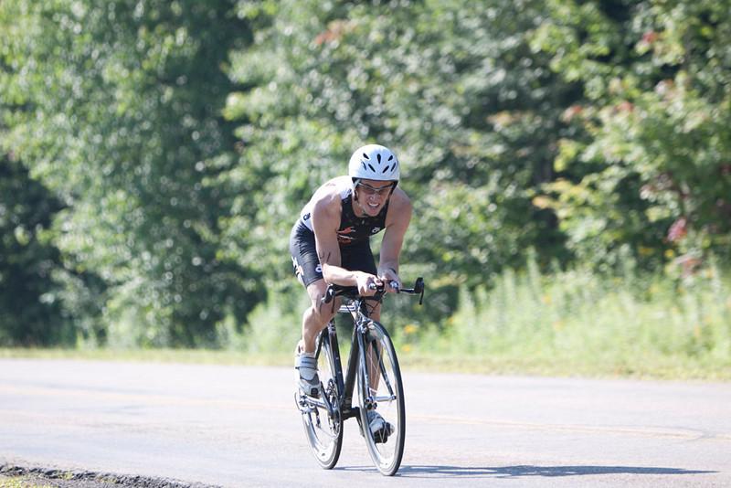 Willow Creek Triathlon_080209_SM_168.jpg