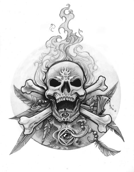 HotSkull_002.jpg