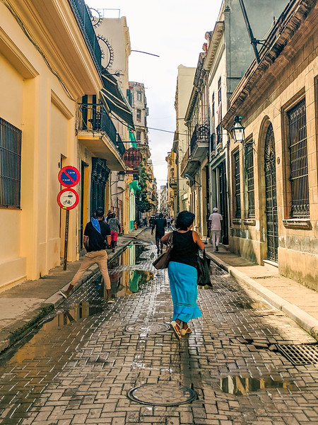 old Havana strets-2.jpg