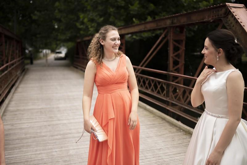 Adrienne & Josh Wedding (Remainder) 028.jpg