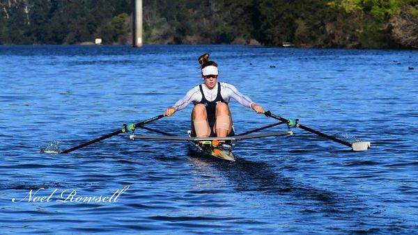 Australian Women's Team Training 17/7/20