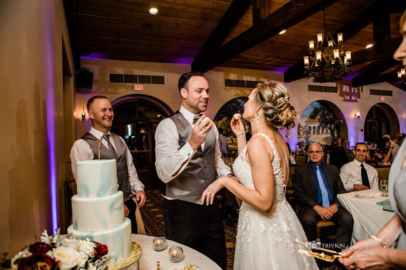 Wedding (159 of 192).jpg