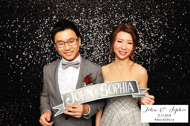 John Sophia 007.jpg