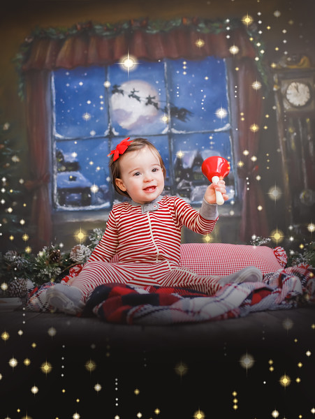 newport_babies_photography_headshots_ession-2317-1.jpg
