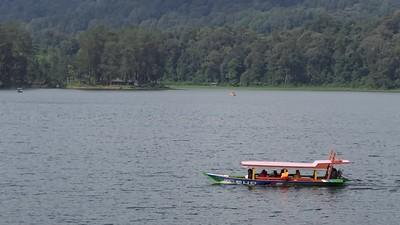 Ciwidey Jawa Barat
