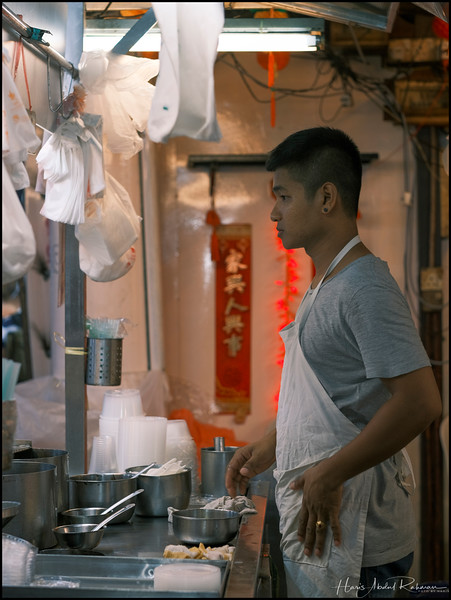 200215 Petaling Street 13.jpg