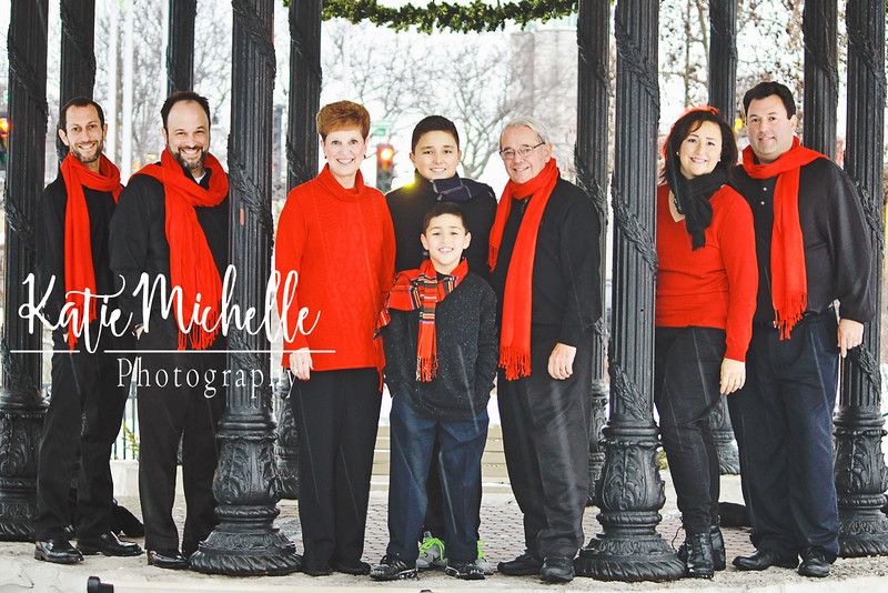 Marzocco Family 2016 IMG_4982 Matte copy.jpg