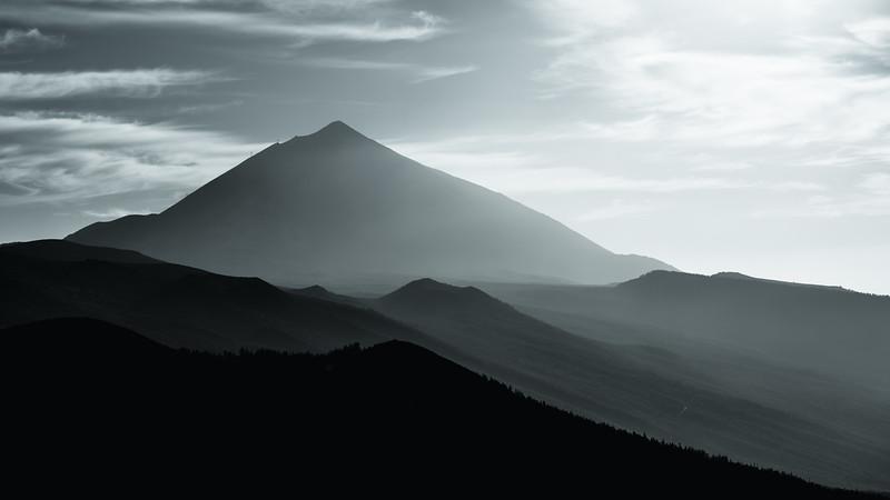 Teide-9565.jpg