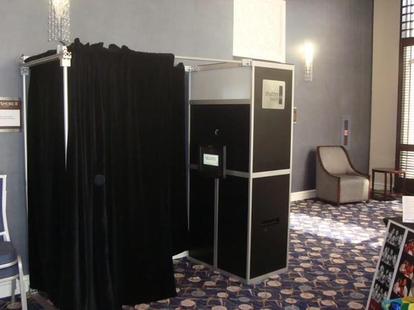 Closed Booth.jpg