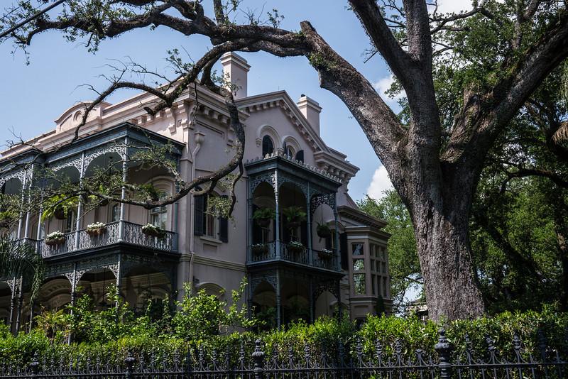 New Orleans 5-12 (206 of 364).jpg