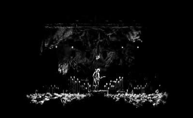 Concert Season 2012