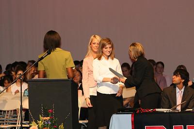 Dunbar Senior Awards Gallery 2