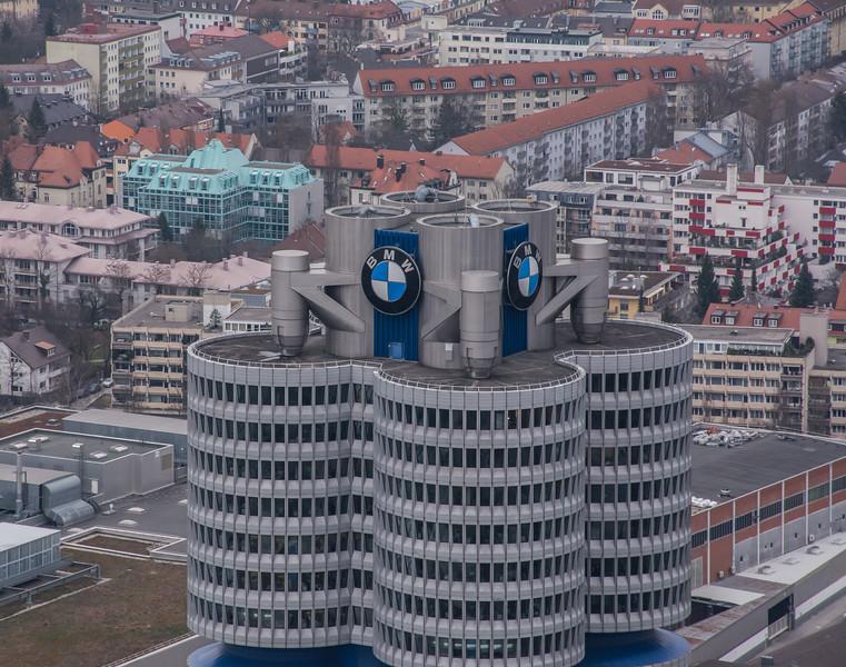 Munich_March_2015-471.jpg