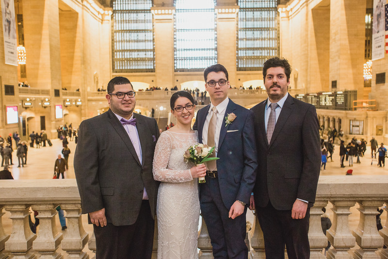 Grand Central Elopement - Irene & Robert-49.jpg