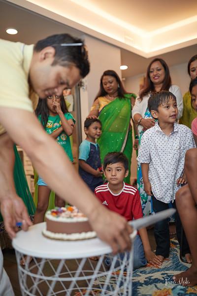 Subash Birthday celebration 52.jpg