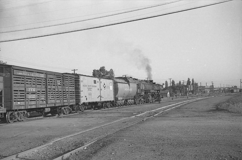 UP_2-8-8-0_3510-with-train_Salt-Lake-City_Sep-5-1947_005_Emil-Albrecht-photo-0226-rescan.jpg
