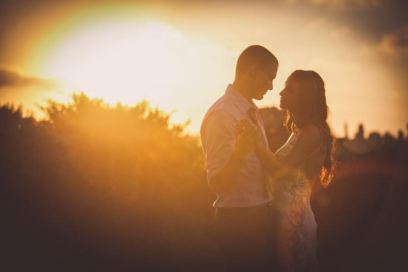 wedding-1737 (2).jpg