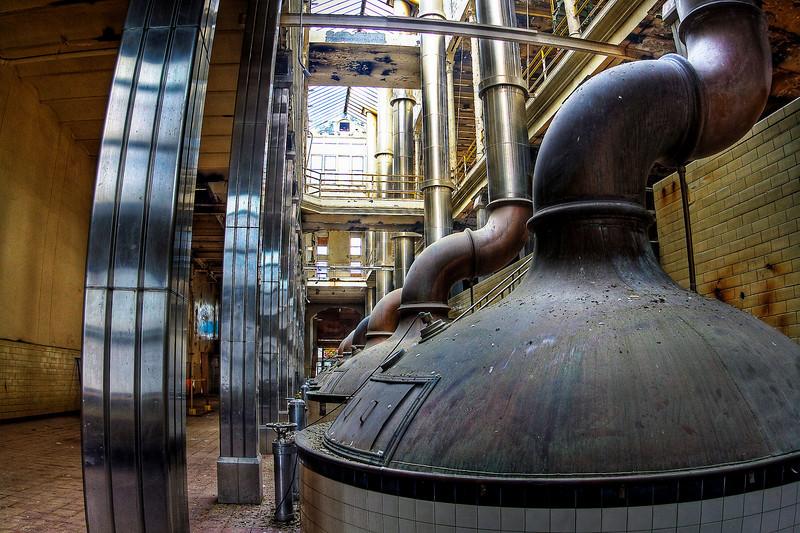 Copper vat.jpg
