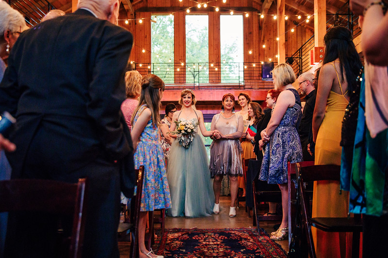 366-CK-Photo-Fors-Cornish-wedding.jpg
