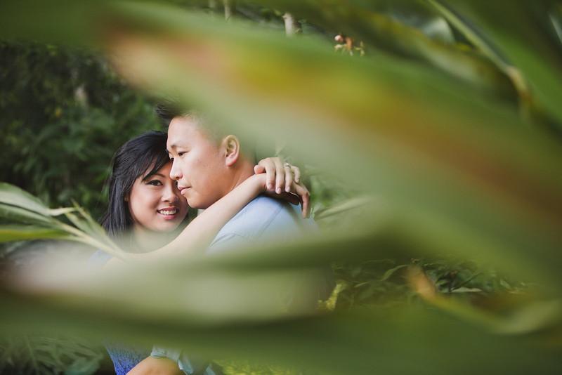 marcus-huong-engagement-0235-Edit.jpg