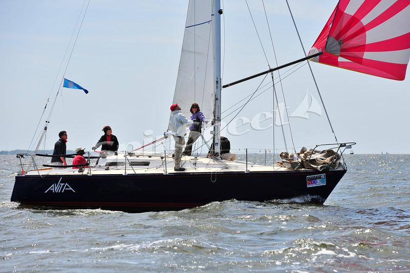 2013 Annapolis NOOD - Div 3-022.jpg
