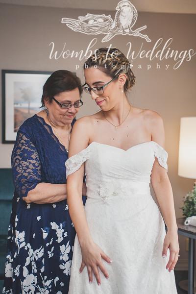 Central FL wedding photographer-0198.jpg
