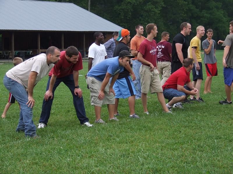Camp Hosanna Week 5 (Teen Week-Smith) 014.JPG