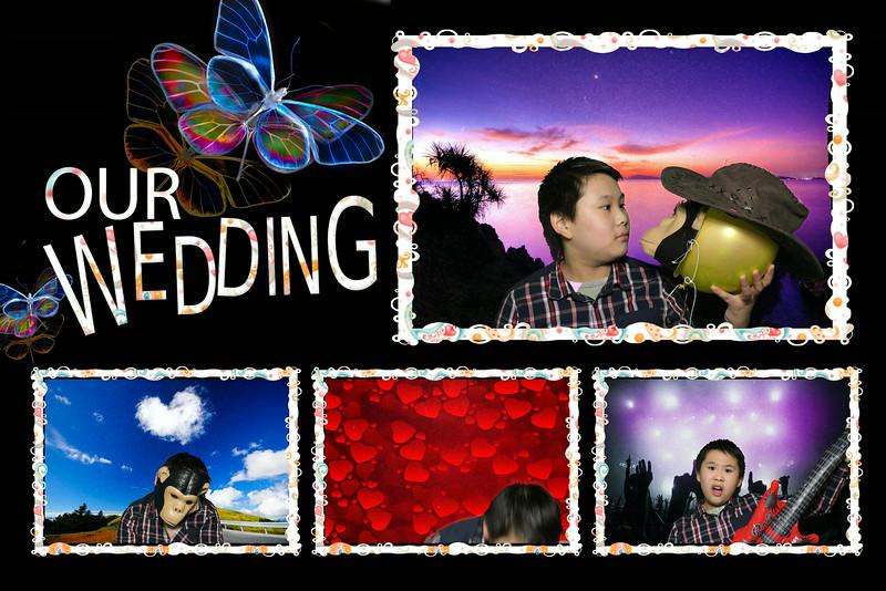 101378-wedding 2.jpg