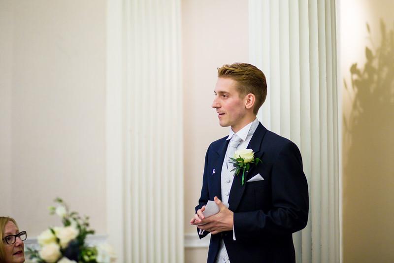 Campbell Wedding_635.jpg