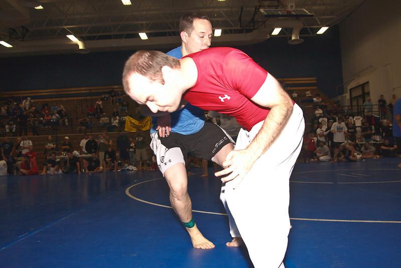 MMA_Houston_20090418_0964.jpg