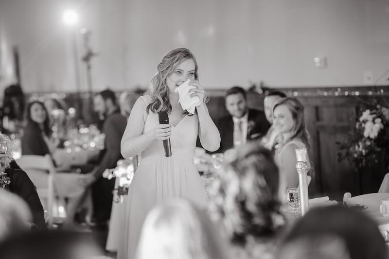Seattle Wedding Photographer-1302.jpg