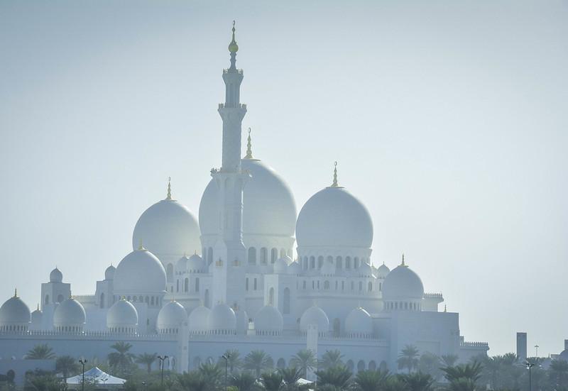 Abu Dhabi-108.jpg