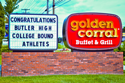 2012-04-23 BABC - Dinner Honoring Butler Athletes Receiving College Scholarships