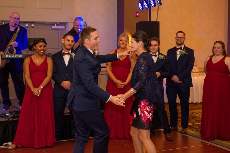 Simoneau-Wedding-2019--1151.jpg